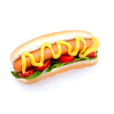hot-dog-restaurante-arasur
