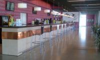 cafeteria-arasur.jpg